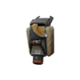 Backpack Jupiter Jetpack.png