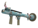 Item icon Blue Mew Rocket Launcher.png