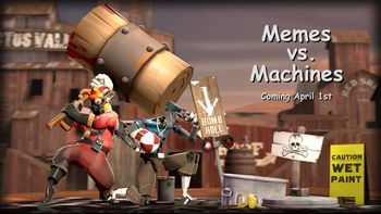 MvM Meme vs Machine2.jpg