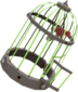 Painted Bolted Birdcage 729E42.png