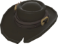 Painted Brim-Full Of Bullets 2D2D24 Ugly.png