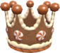 Painted Candy Crown CF7336.png