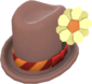 Painted Candyman's Cap F0E68C.png