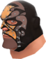 Painted Cold War Luchador 654740.png