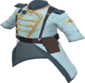 Painted Colonel's Coat 28394D.png