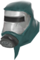 Painted HazMat Headcase 2F4F4F A Serious Absence of Fear.png