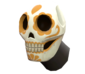 Painted Head of the Dead B88035.png