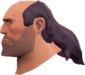 Painted Heavy's Hockey Hair 51384A.png