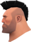 Painted Merc's Mohawk 141414.png
