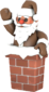 Painted Pocket Santa 694D3A.png