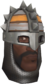 Painted Spiky Viking 7E7E7E.png