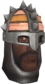 Painted Spiky Viking E9967A.png