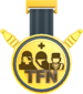 Painted Tournament Medal - TFNew 6v6 Newbie Cup 384248.png