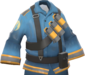 Painted Trickster's Turnout Gear B88035.png