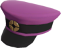 Painted Wiki Cap 7D4071.png