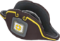Painted World Traveler's Hat 483838.png