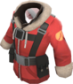 RED Cold Snap Coat.png