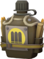 Ammo Clip Refill Canteen.png