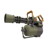 Backpack Antique Annihilator Minigun Factory New.png