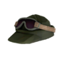 Backpack Jumper's Jeepcap.png