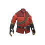 Backpack Wanderer's Wear.png