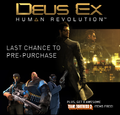 Deus Ex Steam Announcement.png