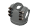Item icon Battery Bandolier.png