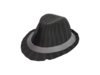 Item icon Capo's Capper.png