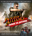 Jagged alliance promo popup es.png