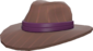 Painted A Hat to Kill For 7D4071.png