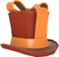 Painted A Well Wrapped Hat 803020 Style 2.png
