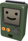 Painted Beep Boy 424F3B.png