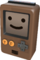 Painted Beep Boy 694D3A.png