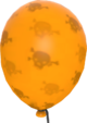 Painted Boo Balloon UNPAINTED Bone Party.png