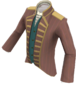 Painted Distinguished Rogue 2F4F4F Epaulettes.png