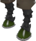 Painted Faun Feet 729E42.png