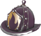 Painted Firewall Helmet 51384A.png