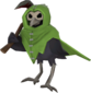 Painted Grim Tweeter 729E42.png
