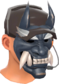 Painted Handsome Devil 28394D Hat.png
