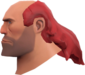 Painted Heavy's Hockey Hair B8383B.png