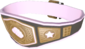 Painted Heavy-Weight Champ D8BED8.png