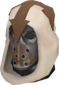 Painted Hood of Sorrows 694D3A.png