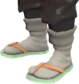 Painted Hot Huaraches BCDDB3.png