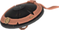 Painted Legendary Lid E9967A.png