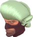 Painted Magistrate's Mullet BCDDB3.png