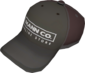 Painted Mann Co. Online Cap 483838.png