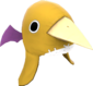 Painted Prinny Hat E7B53B.png