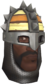 Painted Spiky Viking F0E68C.png