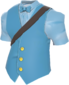 Painted Ticket Boy 256D8D.png