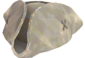 Painted Tippler's Tricorne A89A8C.png